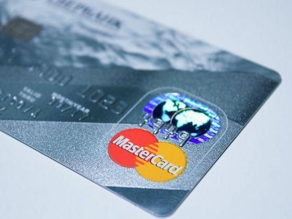 Mastercard își schimbă sigla. Care va fi simbolul vizual al companiei de plăți digitale