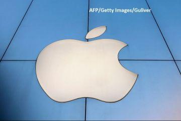 Căderea unui colos. Apple reduce masiv producția de telefoane iPhone, după ce vânzările s-au prăbușit