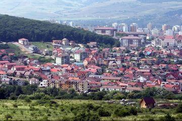 Oraşele din România în care se trăieşte mai bine ca în Miami, Toronto sau Barcelona