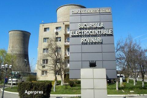 Sistemul energetic național, pus  pe roșu  de greva de la CE Oltenia. În timp ce politicienii se bâlbâie, prețul la electricitate sare în aer