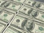 Fondul de investiții din Kuwait, cel mai vechi fond suveran din lume, vrea să cheltuiască bani la București. Ce proiecte țintesc arabii în România