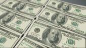 PwC: Valoarea de piaţă a celor mai mari 100 de companii listate a atins un record de 21 trilioane de dolari