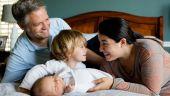 Statul spune că o familie cu doi copii poate trăi rezonabil cu 2.600 lei/lună. Pe ce calcule se bazează autoritățile