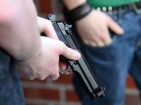 O armă de ultimă generație, produsă în România. Declarația ministrului Economiei