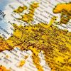 Cea mai mare economie a Europei are nevoie de cel puțin 260.000 de străini pe an, pentru a nu intra în colaps