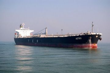 Strâmtorile Bosfor și Dardanele, blocate de tancurile care transportă petrol brut din Kazahstan și Rusia către Europa