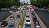 Comisia Europeană solicită României să ramburseze integral şi imediat taxa auto. Ce se întâmplă dacă nu se conformează