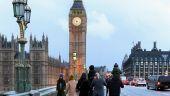 Marea Britanie va acorda vize în ritm accelerat, după Brexit, doar unei categorii de străini. Cine sunt imigranții pe care îi vrea Regatul