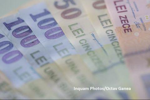 BNR lansează în circulație prima bancnotă românească cu portretul unei femei. Ce valoare va avea