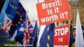 Marea Britanie cere oficial amânarea ieșirii din UE. Barnier:  Care este scopul acestei amânări? Toată lumea ar trebui să se pregătească pentru un Brexit fără acord
