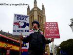 Cea mai bogată țară non-UE semnează un acord cu Marea Britanie, după Brexit. Cum vor colabora cele două economii