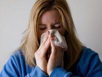 Epidemie de gripă în România. Anunțul oficial făcut de Ministrul Sănătății