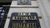 BNR menține dobânda cheie la nivelul de 2,5% pe an. Explicațiile băncii centrale