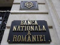 BNR menține dobânda cheie la 2,5%, precum și rezervele minime obligatorii