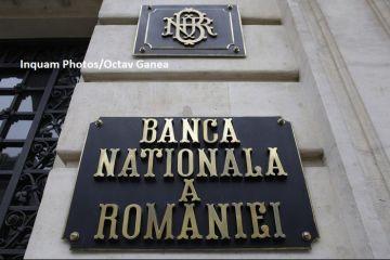 BNR a anunţat primul IRCC, noul indice de referinţă pentru creditele în lei: 2,36%. Acesta este mai mic față de indicele ROBOR din 2 mai