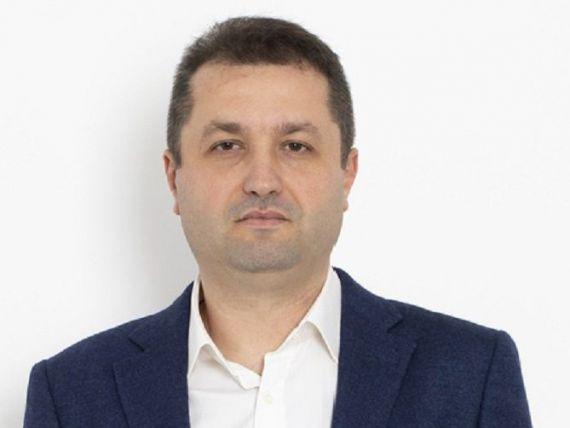 Un antreprenor român investește peste 300.000 euro în 60 de magazine agricole. Ce comercializează