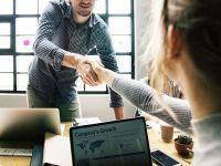 Crește apetitul pentru networking. Rețeaua de business BNI anunță afaceri de 8 mil. euro în România, mai mari cu 25% față de anul anterior