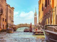 Taxă pentru turiști într-una dintre cele mai vizitate destinații europene. Cât costă să vizitezi orașul pentru o zi