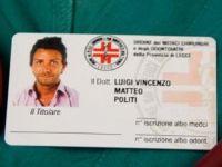 Medic fals angajat la clinici din București. A făcut mai multe operații, deși are doar 8 clase