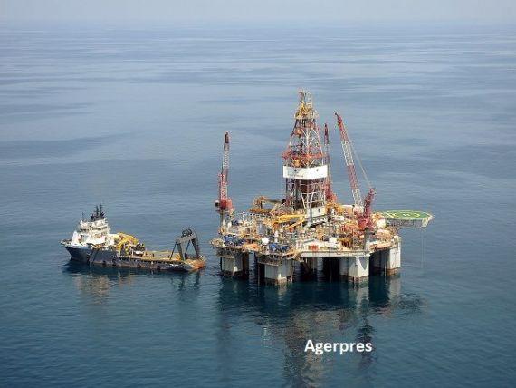 OMV Petrom, cel mai mare contributor la bugetul statului, reduce investițiile din cauza instabilității legislative și a noilor taxe. Ce se întâmplă cu gazele din Marea Neagră