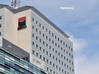BRD: Sistemul bancar din România nu va putea plăti noua taxă pe active. ROBOR este influențat inclusiv de Finanțe: dacă retrage lichiditate din piaţă, există un efect asupra indicelui