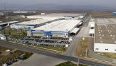 Daimler a început producția în noua fabrică de la Sebeș. Sistemele fabricate în România vor echipa mașinile Mercedes din toată lumea