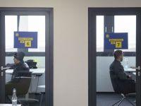 Lidl aduce în țară românii plecați la muncă în străinătate. Joburile pentru care au aplicat 2.000 de candidați din estul țării