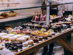 Studiu: Consumul de alimente  ultraprocesate , asociat cu decesul prematur