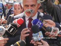 Instanţa supremă a amânat judecarea dosarului lui Dragnea. Ce au cerut procurorii DNA