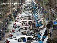 Gigantul cu trei fabrici și peste 11.000 de angajați în România anunță concedieri. Compania renunţă la ţintele de profit pe 2019