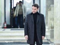 Completul de 5 judecători de la ÎCCJ a dispus rejudecarea dosarului fostului ministru Dan Șova