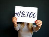 Aproape jumătate dintre angajații români s-au simțit hărțuiți sexual la locul de muncă. 80% dintre ei nu au raportat incidentele
