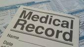 O mare companie și-a verificat angajații aflați în concediu medical. Câți erau de fapt bolnavi