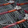 Nașterea gigantului de retail cu 2.800 de magazine și 350.000 de angajaţi, ținută pe loc. De ce se tem autoritățile