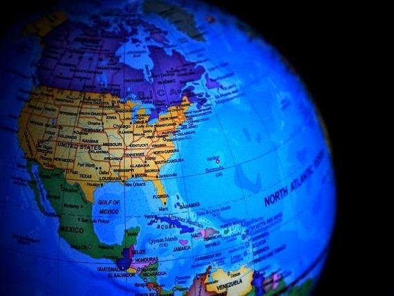 Americanii cer vânzarea unui stat din componența SUA către Canada, pentru plata datoriei naționale. Reacția surprinzătoare a locuitorilor
