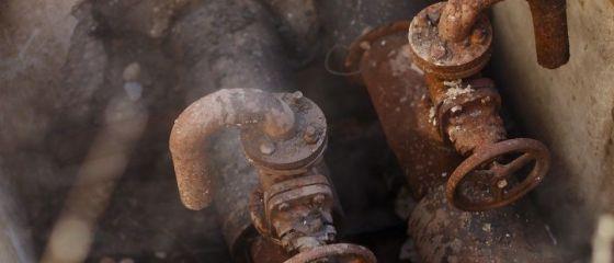 RADET intră în faliment săptămâna viitoare. Ce se va întâmpla cu căldura și apa caldă în București
