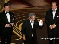 Premiile Oscar 2019. Green Book, premiu pentru cel mai bun film. Lista câștigătorilor
