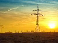 ANRE aprobă majorarea cu 2,5%, în medie, a tarifelor de distribuţie a energiei electrice, ca urmare a aplicării OUG 114/2018