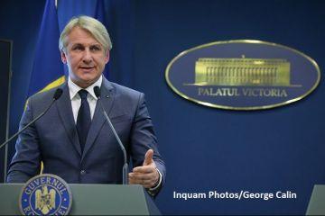 Ministrul Finanțelor promite că pensiile vor crește în septembrie, chiar dacă legea pensiilor a fost respinsă în Senat