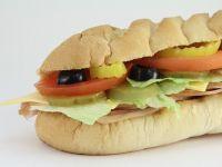Gigantul de fast-food care se extinde masiv în România. Câte restaurante deschide