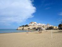 Tarom lansează zboruri către una dintre cele mai căutate destinații din Spania, începând din iunie