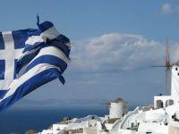 Grecia a recăpătat încrederea investitorilor. Atena emite a doua serie de obligațiuni, după ieșirea din programul de salvare