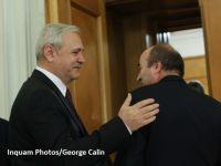 Surse: PSD ar putea decide în ședința CEX schimbarea lui Toader. Dăncilă,  scoasă la tablă