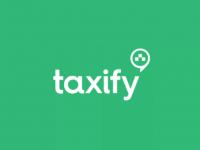 Taxify își schimbă numele, de joi. Care este motivul schimbării