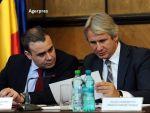Guvernul modifică OUG 114 printr-o nouă ordonanță de urgență. Dragnea: Vrem ca băncile și fondurile de pensii să investească mai mult în România