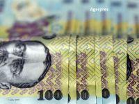 Modificare OUG 114: Băncile vor plăti o taxă pe active, diferențiată după de cota de piață, care poate fi redusă în funcție de evoluția creditării