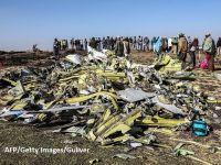 Două tragedii aviatice, în doar câteva luni, în care au fost implicate aeronave Boeing 737 MAX 8 pun la îndoială siguranța modelului. Mai multe țări le opresc la sol