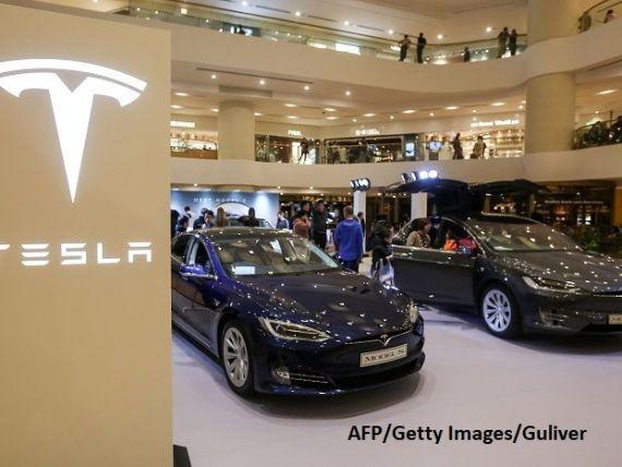 Tesla majorează prețurile vehiculelor premium, după ce a ieftinit modele mai accesibile. Cât costă cel mai ieftin Model 3