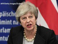 Acordul privind Brexitul, respins pentru a doua oară de Parlamentul de la Londra. Ce variante mai are Regatul Unit pentru a ieși din UE