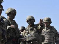 Fostul şef al forţelor SUA în Europa: bdquo;După Crimeea, e posibil ca ruşii să ocupe România